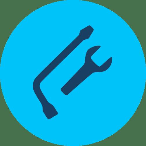Jobsite materials